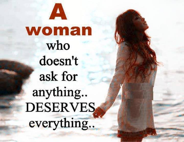 images of girls quotes inspirational № 23053