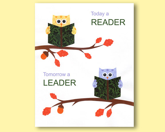 Quotes About Reading For Kids 60 Quotes Simple Reading Quotes For Kids