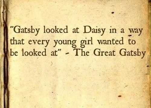 Gatsby essay on american dream