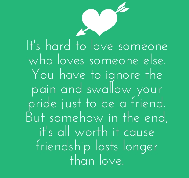 Quotes About Loving Someone 60 Quotes Stunning Quotes About Loving Someone