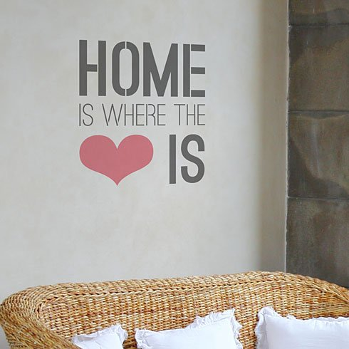 home is where by ligaya fruto Talk funny jokes | filipino names converted to american names jervie david montejar friday, september 18, 2009 filipino.