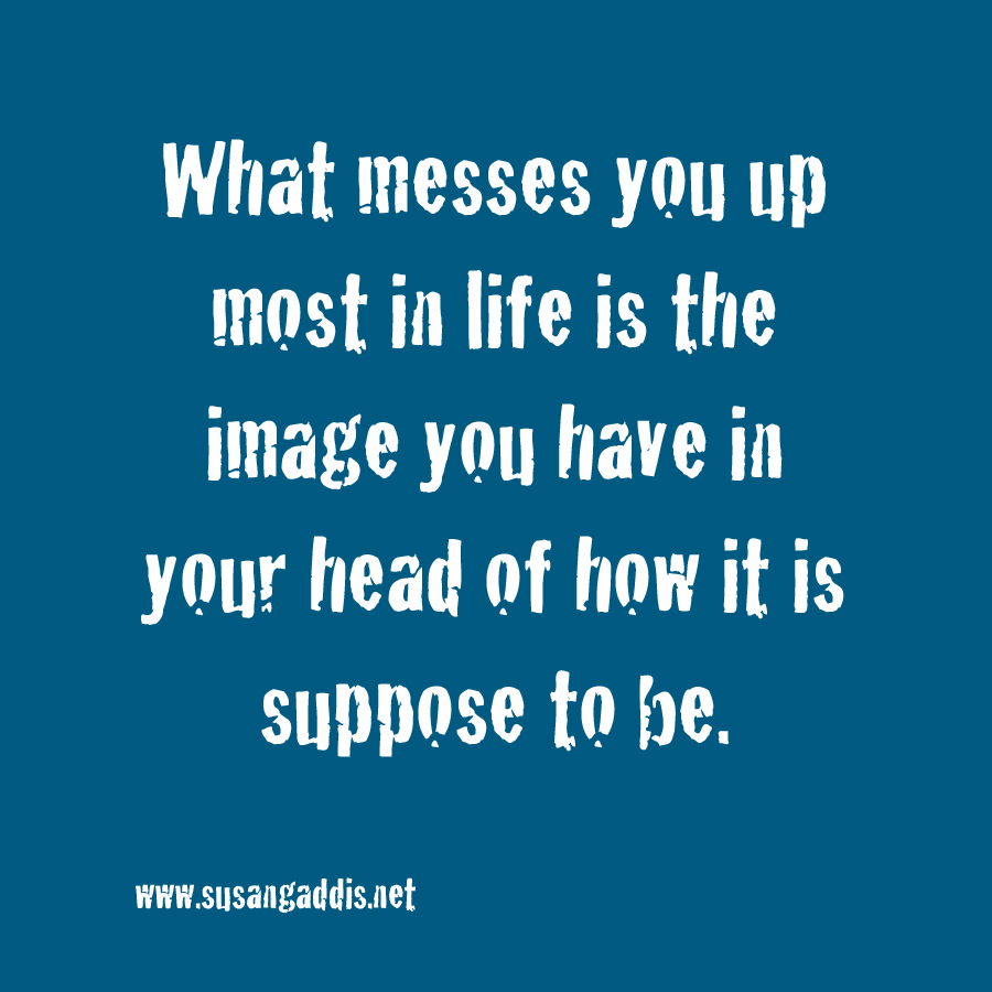 Messed Up Life Quotes: Quotes About Head Messed Up (20 Quotes