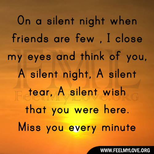 Sad I Miss You Quotes For Friends: Quotes About Queen Of The Night (52 Quotes