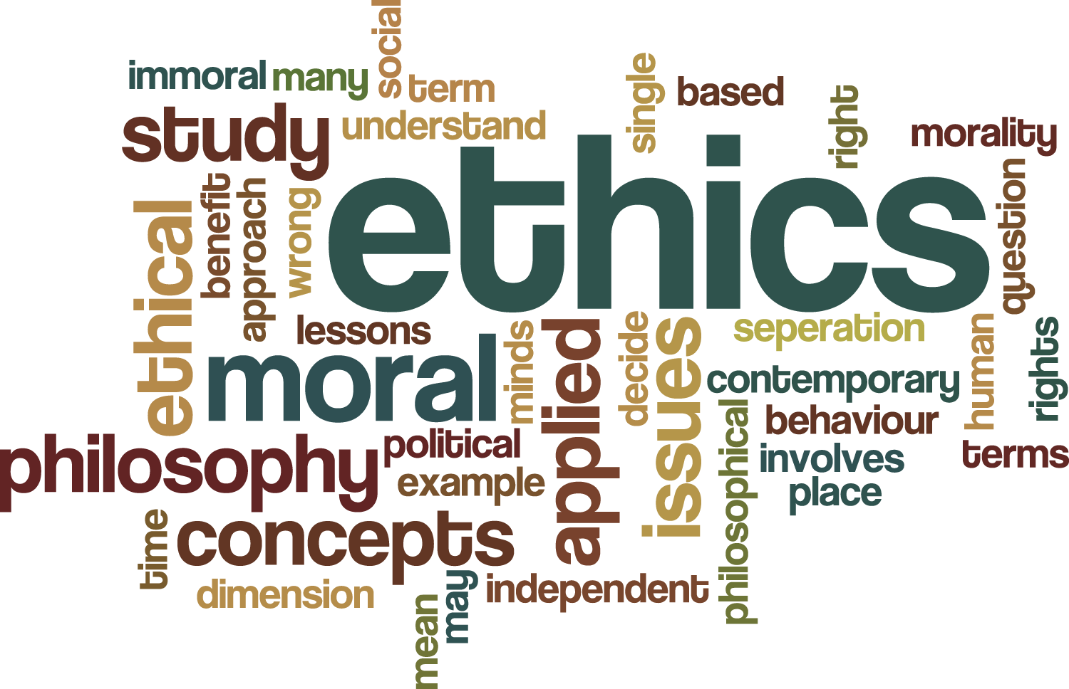 moral and ethical objections of stem 2011 for practitioner ethical considerations on human cloning ethical considerations on human cloning enescu aurelia (1), mitruţ p.