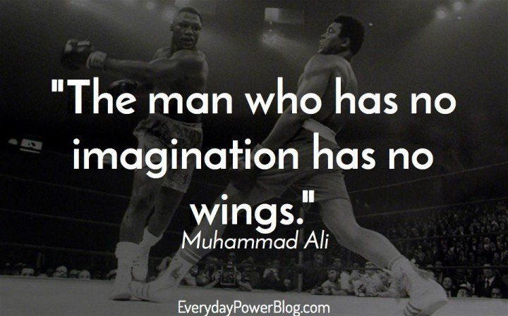 Quotes About Why Sports Are Good 40 Quotes Simple Famous Athlete Quotes