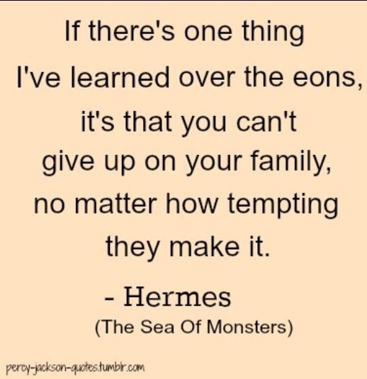 Quotes about Sea Of Monsters (39 quotes)