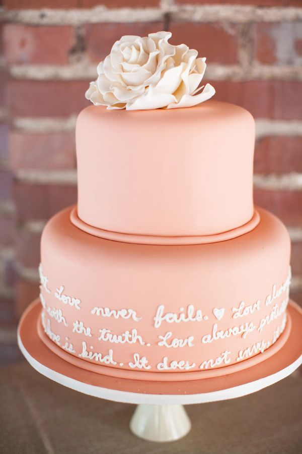 Quotes About Cake Cutting 18 Quotes