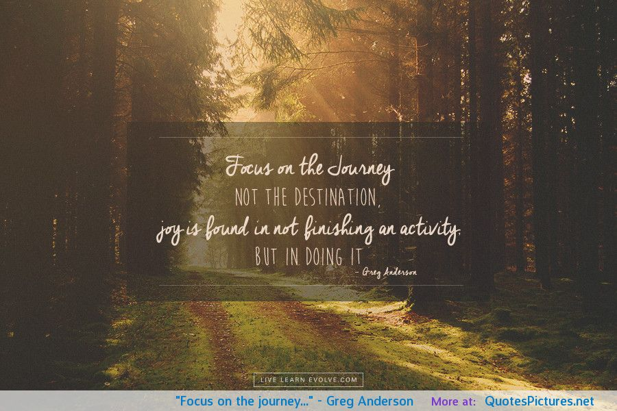 Quotes About Life Journeys 60 Quotes Amazing Inspirational Quotes About Lifes Journey