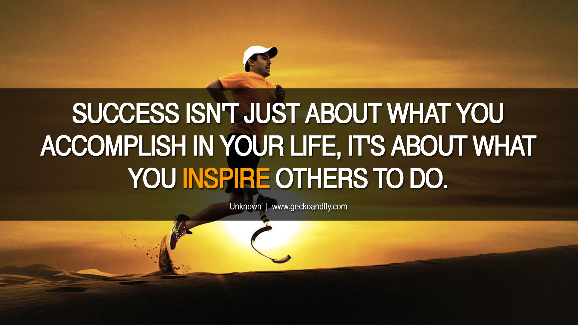 Quotes About Success In Your Life 154 Quotes