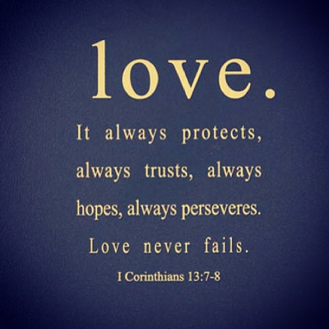 Quotes About Agape Love (48 Quotes