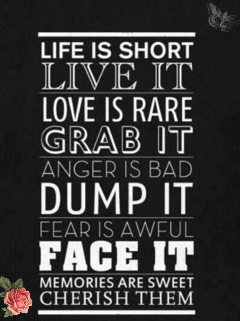 Short Meaningful Quotes About Life Tumblr Animalcarecollege Info