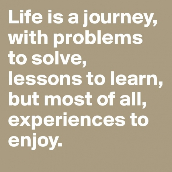 Quotes About Enjoyment 495 Quotes