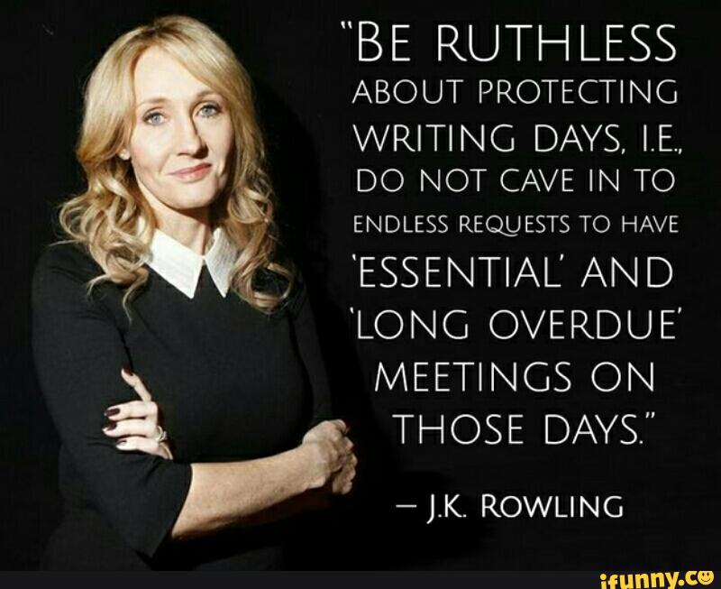 famous quotes writing A great collection of famous quotes relating to reading, literacy and education all of our famous quotes are ordered based on their popularity rating have a.