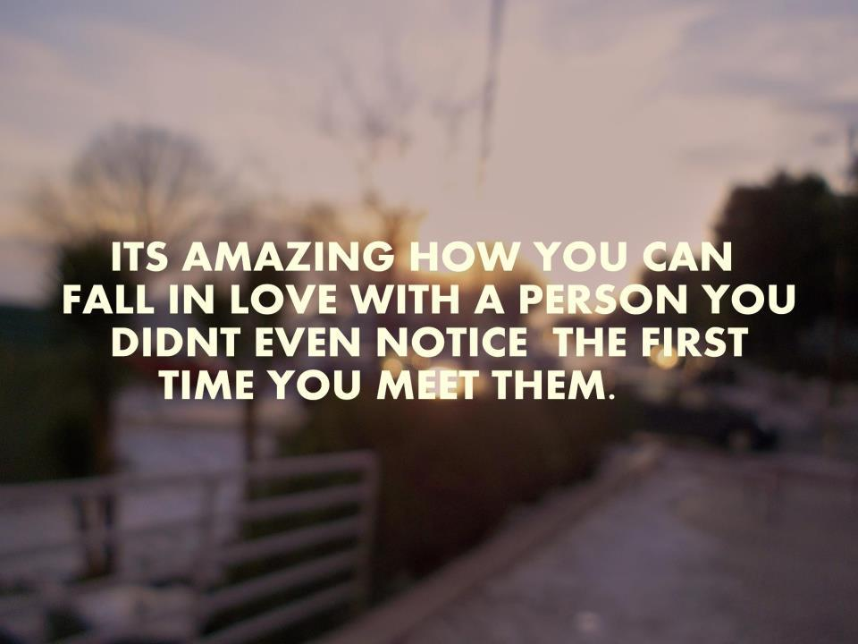 Quotes About Falling In Love 60 Quotes Inspiration Fall Quotes About Love