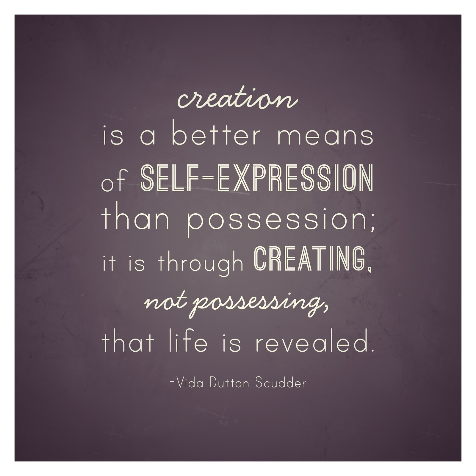 Quotes About Self Expression (184 Quotes