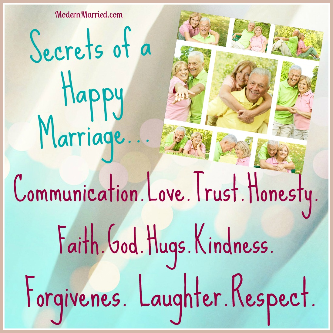 quotes about happy marriage 129 quotes