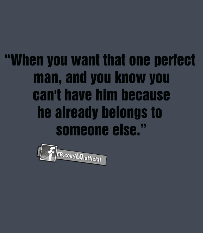 quotes about belonging to someone 35 quotes