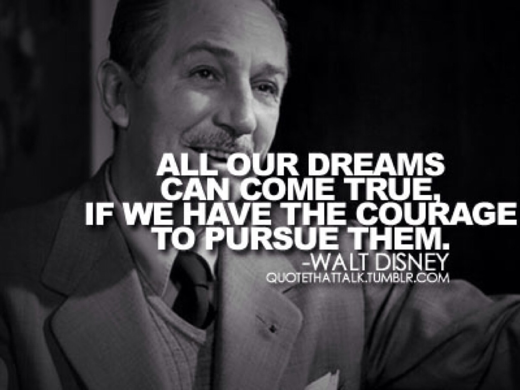 strategies being pursued by walt disney