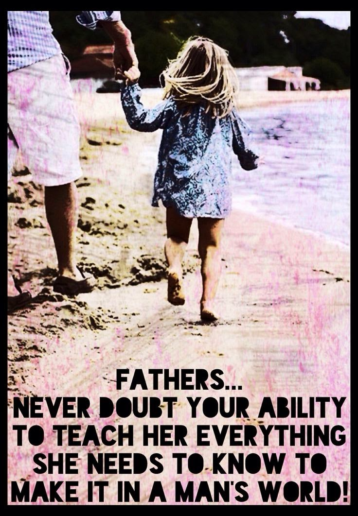 Single Dad Quotes | Quotes About Single Father 48 Quotes