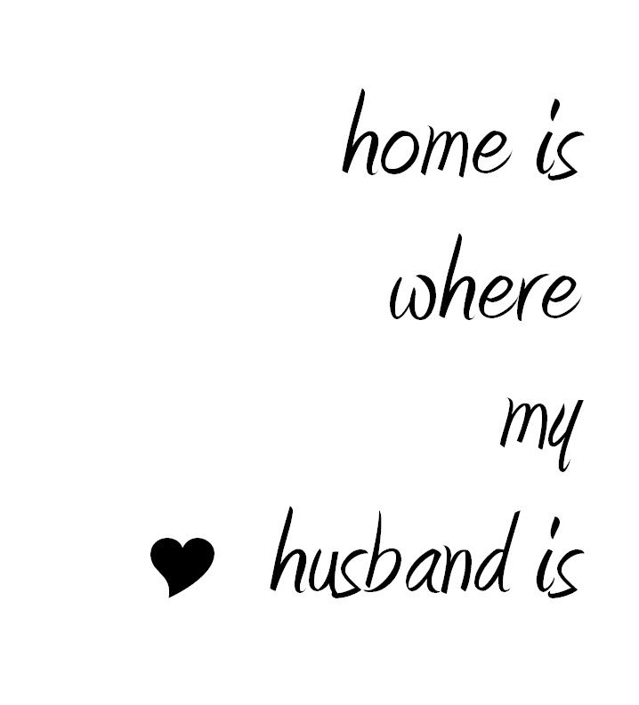 Quotes About Amazing Husband (50 Quotes