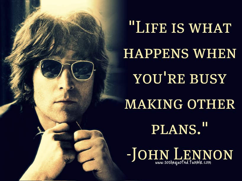 Quotes About John Lennon 121 Quotes