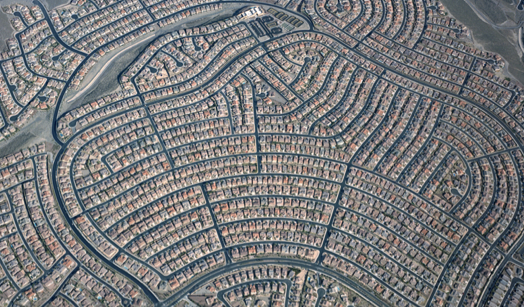 the pros and cons of urban sprawl Disadvantages and advantages of urban sprawl save cancel already exists would you like to merge this question into it merge cancel already.