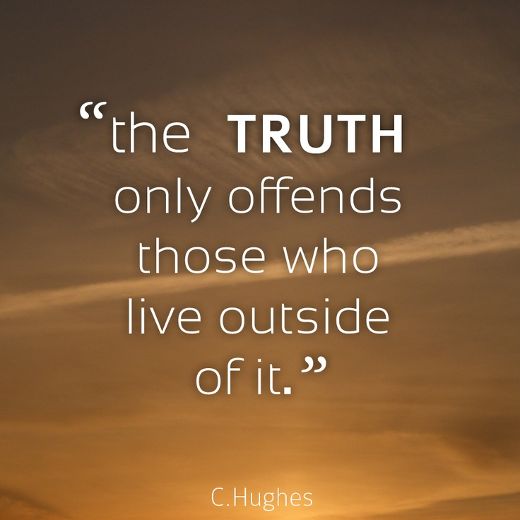 Quotes About Offensive 60 Quotes Inspiration Offensive Quotes