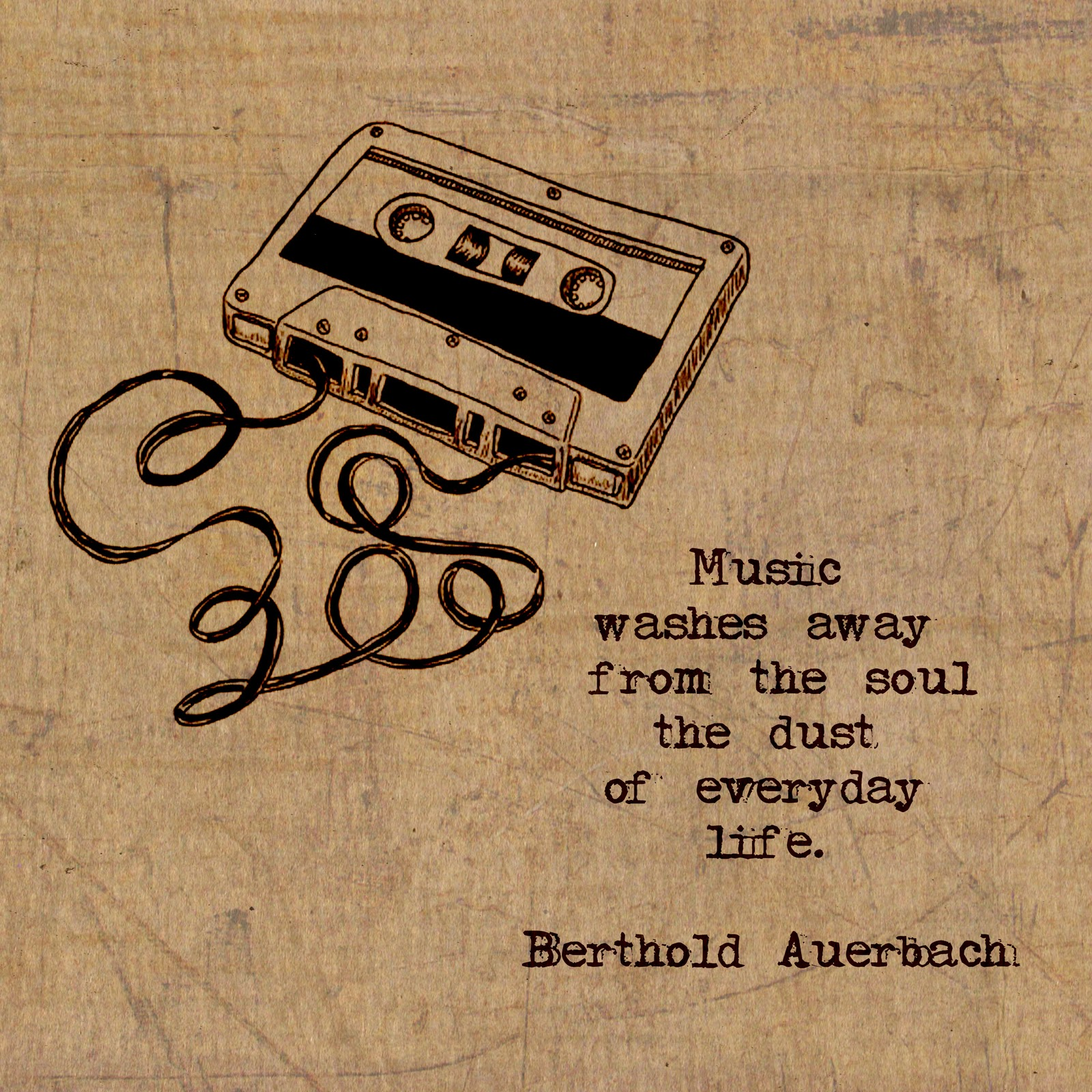 Quotes About Music 2 532 Quotes