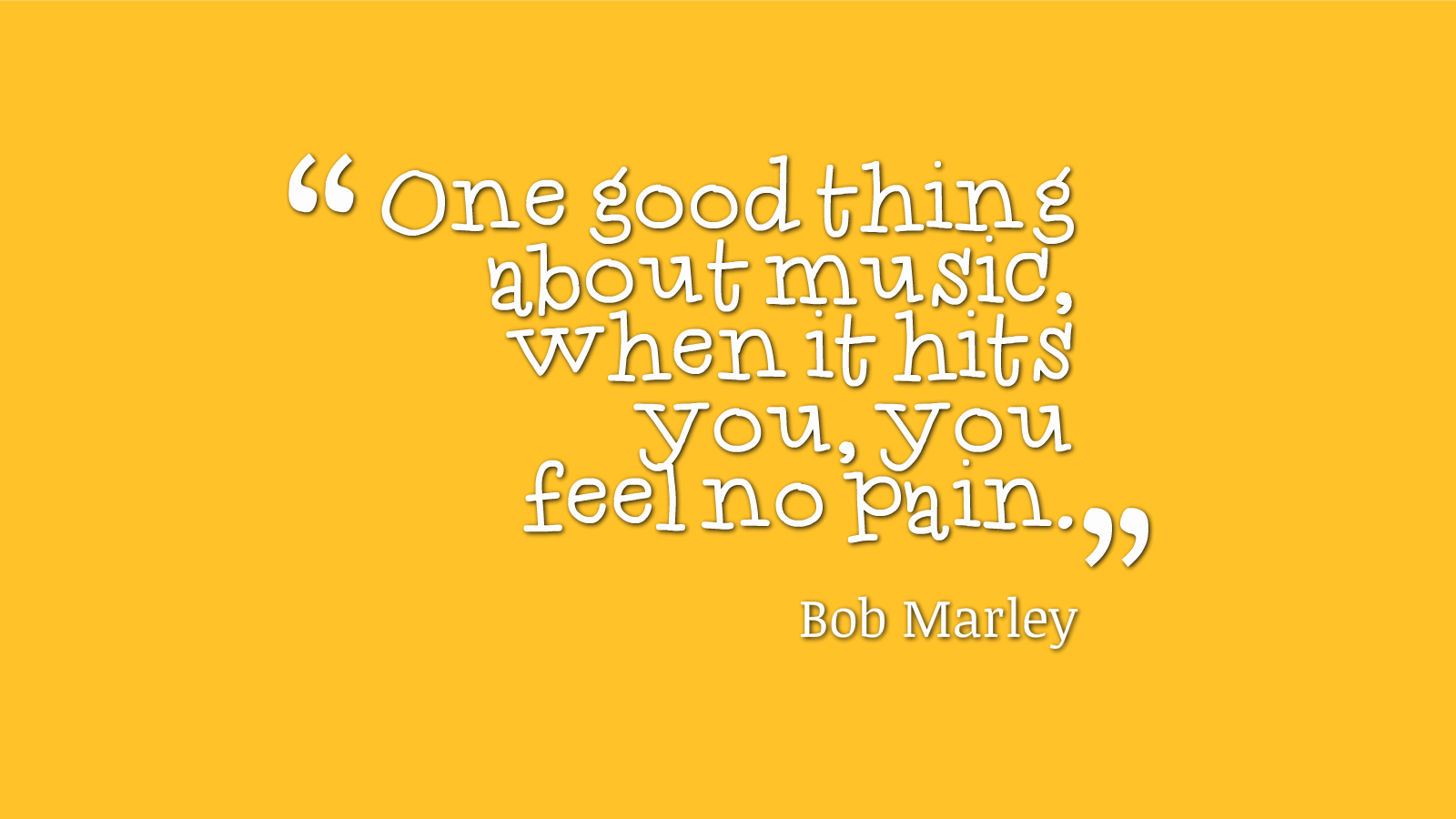 Quotes About Musical Favorites 59 Quotes