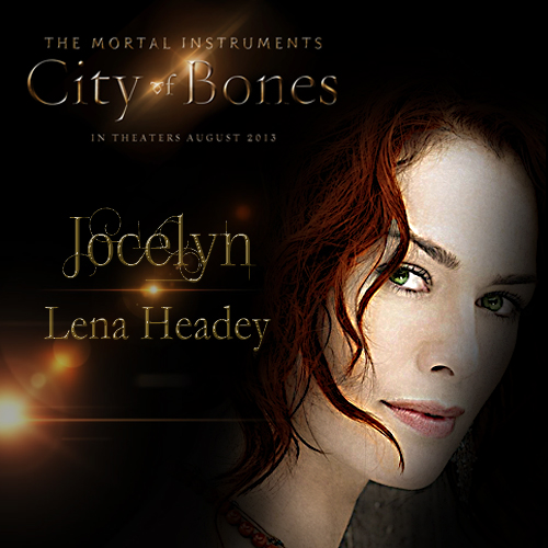 jocelyn fairchild mortal instruments essay Tumblr is a place to express yourself, discover yourself, and bond over the stuff you love it's where your interests connect you with your people.