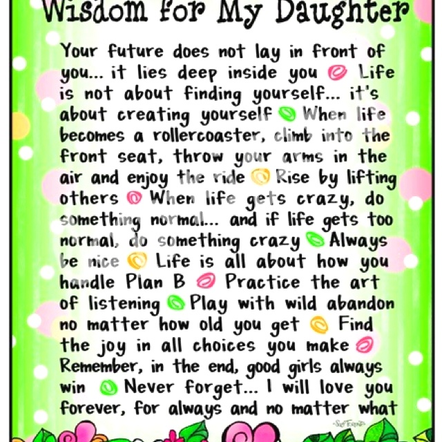 Quotes About Daughters Graduation 60 Quotes Awesome Graduation Quotes For Daughter