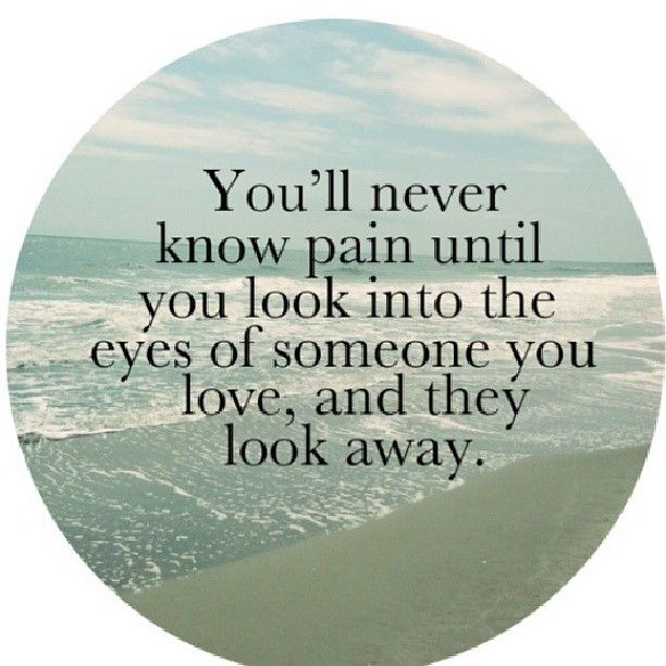 Quotes About Love And Pain 60 Quotes Unique Quotes About Love And Pain