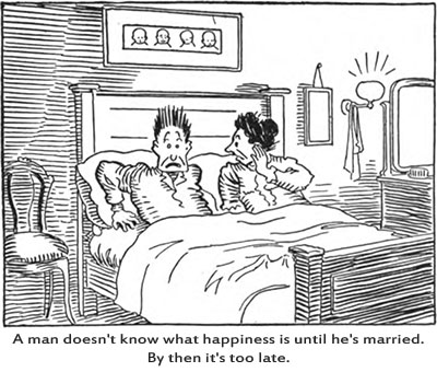 Quotes About Late Marriage 18 Quotes
