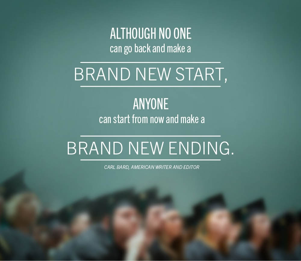 Quotes About College Inspirational 20 Quotes
