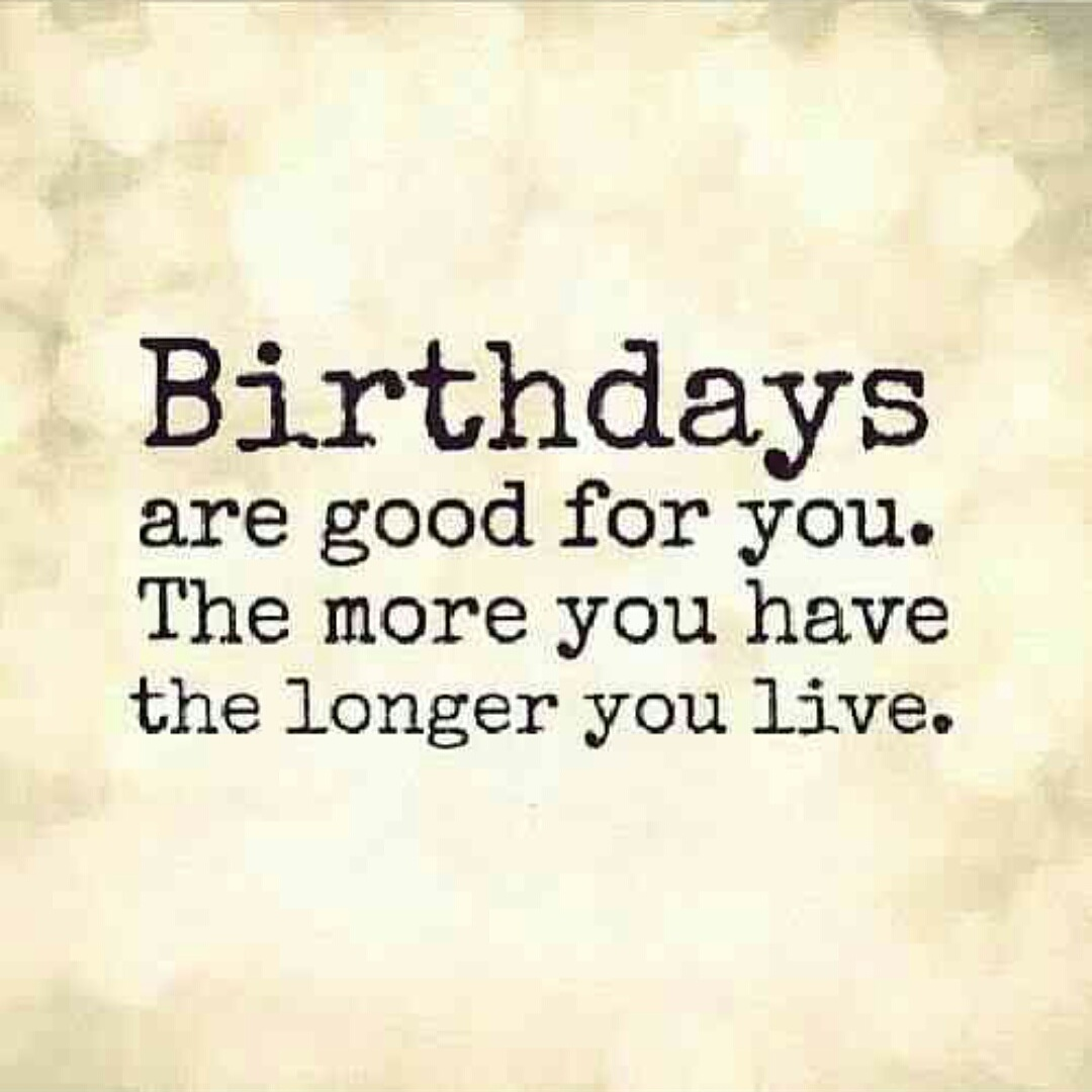 quotes about my birthday 238 quotes