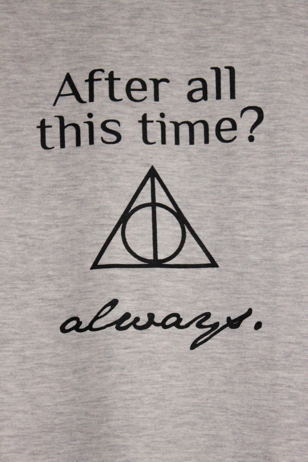 Quotes About Harry Potter Series 32 Quotes