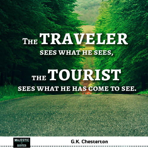 Quotes About Travel Funny 28 Quotes
