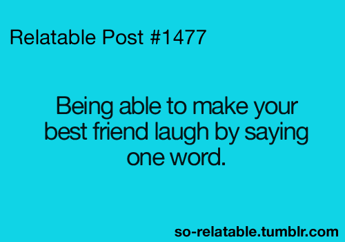 Quotes About Being Able To Laugh 37 Quotes