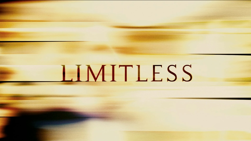 short story about being limitless Limitless short film 52 likes zoe has always avoided group social situations all costs she learns something about people that frees her from her fears.