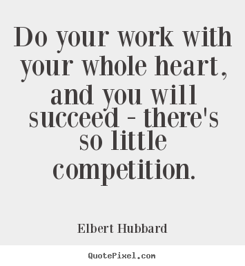 Quotes About Being Succeeding 60 Quotes Simple Succeeding Quotes