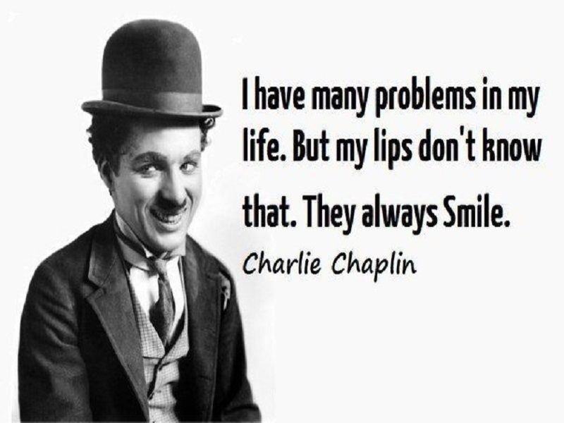 Quotes About One Line 231 Quotes