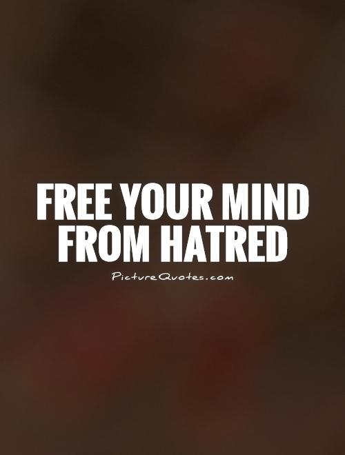 Quotes About Free Your Mind 60 Quotes Awesome Free Your Mind Quotes