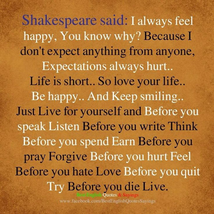 the treatment of love in shakespeare s