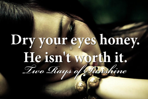 Quotes About Woman Crying 33 Quotes