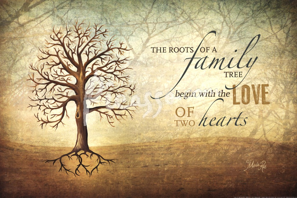 Quotes About Family History 60 Quotes Adorable Quotes About Family Love