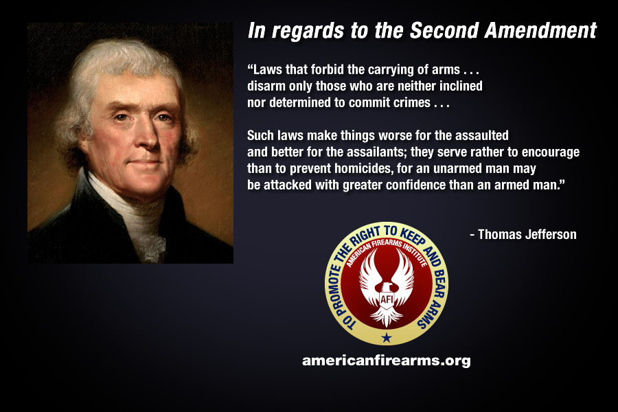 an overview of the second amendment in the united states