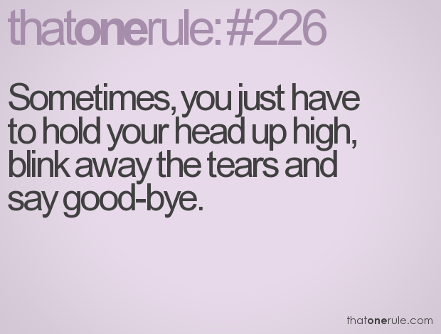 Quotes About Moving Away Beauteous Quotes About Moving Away 48 Quotes