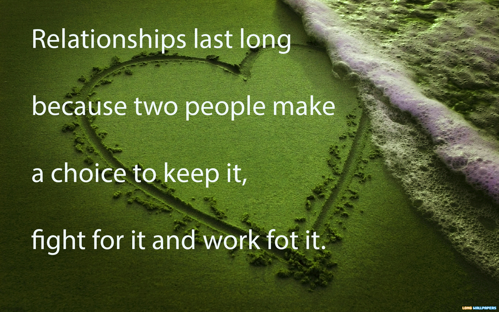 Forum on this topic: How to Make a Relationship Work, how-to-make-a-relationship-work/