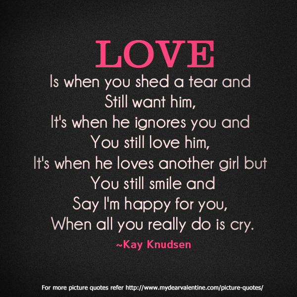 Quotes About I Still Love You 40 Quotes Fascinating I M Still In Love With You Quotes