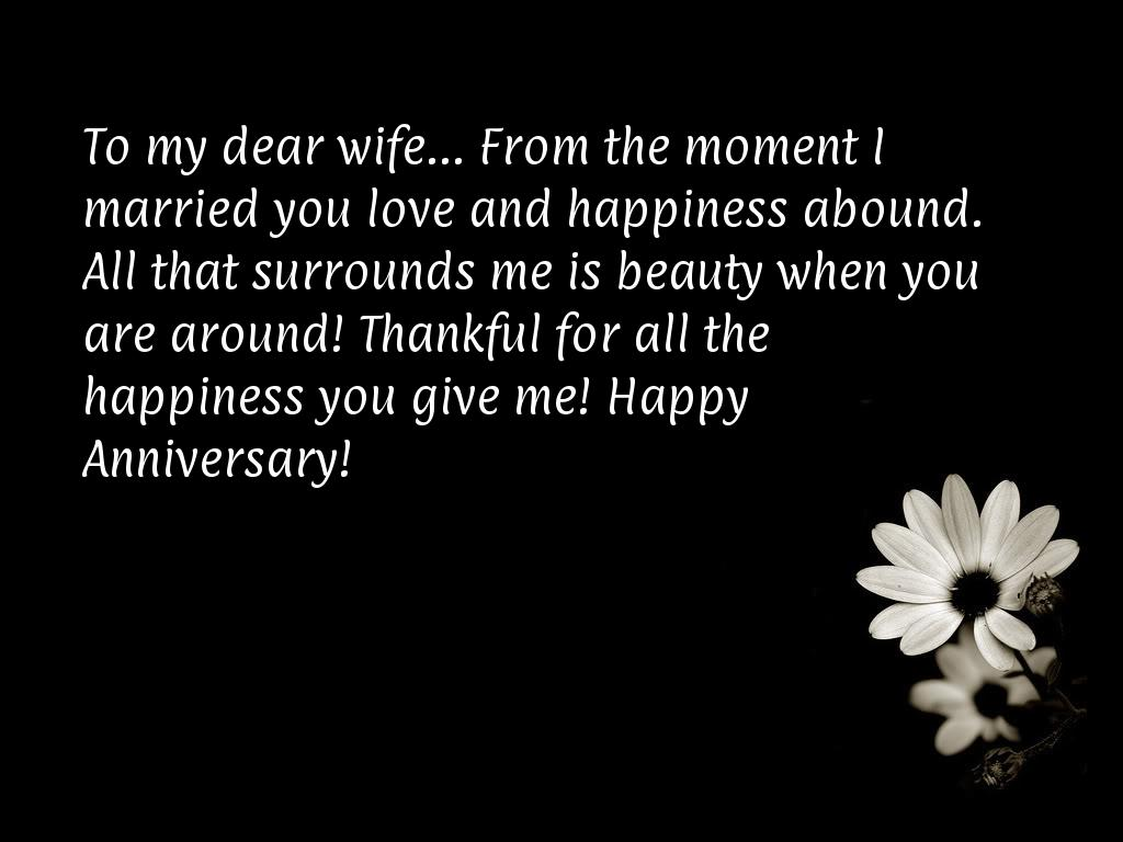 Marriage anniversary quotes for brother and sister-in-law gifts
